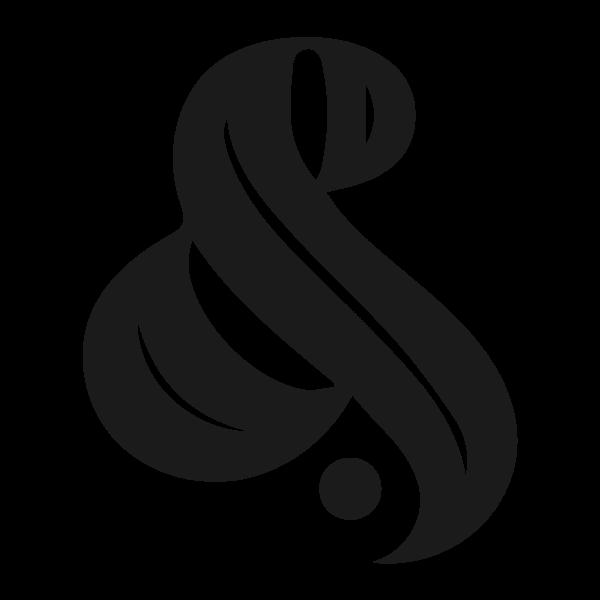 Ampersand Marketing / Communications