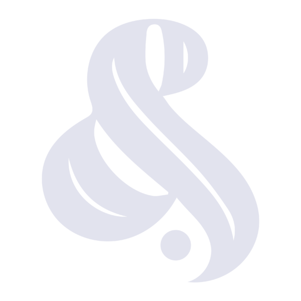 Ampersand Marketing / Communications